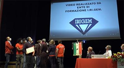 Premio Viscidi